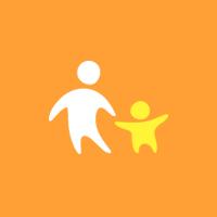 家庭教育知识系统