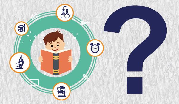 100个关于孩子学习问题怎么办的方法